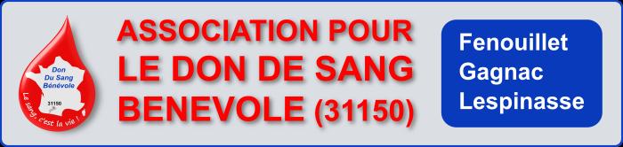 Don Du Sang 31150